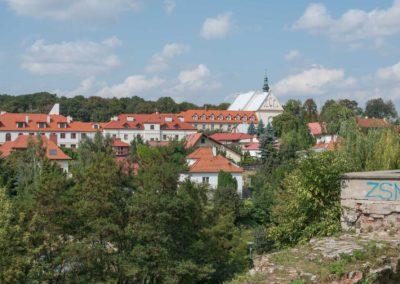 001 Sandomierz