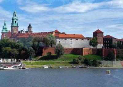 025a Kraków i