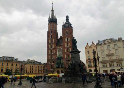 036 Kościół Mariacki