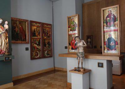 047 zbiory muzeum