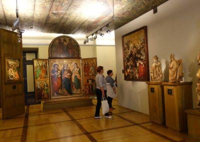 049 c.d muzeum