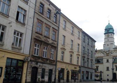 089 Stary Kraków