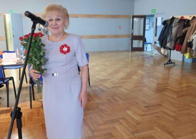 007c Anna Nowakowska