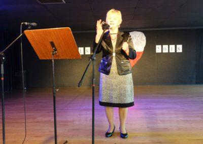 008a Maria Skowrońska