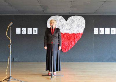 027b I miejsce Poezja M. Rogozińska