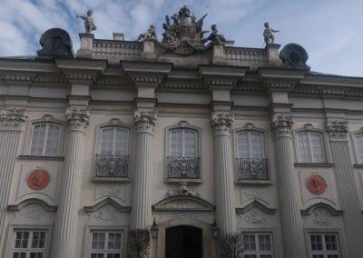 001f Pałac Pod Blachą