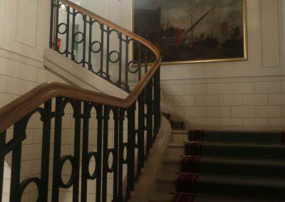 002 Wejście do Pałacu