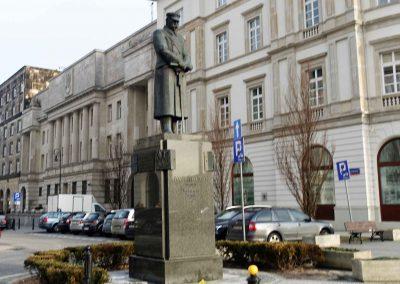 027a pomnik Piłsudskiego