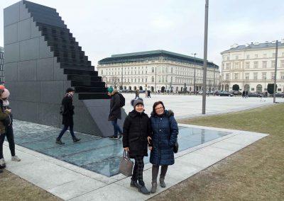 027c pomnik smoleński