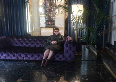 030c Odpoczynek Hotel Bristol