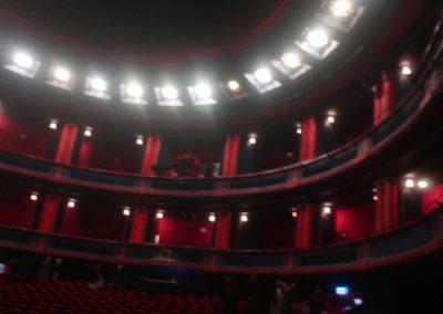 041 Teatr Roma