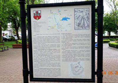 001. Brześć Kujawski