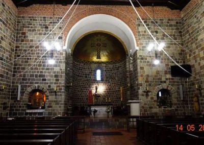 018. Najstarszy kościół Inowrocławia sięgający metryką końca XII wieku