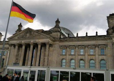 03- Reichstag