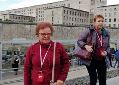 06-Fragmenty Muru Berlińskiego2