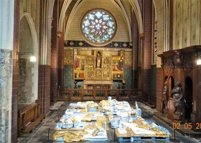 DSC05485 Kaplica Św. Józefa
