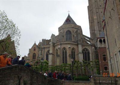 Kościół NMP1