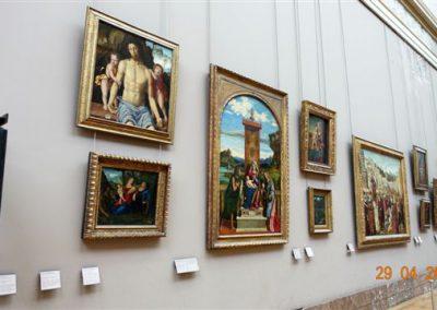 Muzeum Luwr4