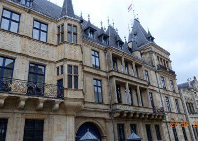 Pałac Wielkich Książąt