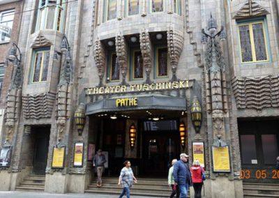 Teatr Tuszyński