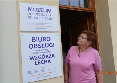 013 Muzeum Archidiecezjalne