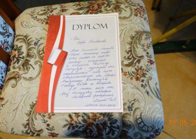017 Dyplom