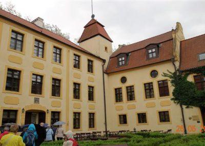 037 Pałac w Krokowej