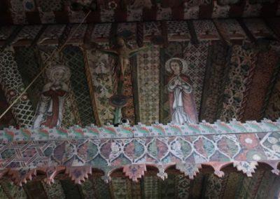 041 Kościół Dębno