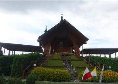 049d Ołtarz Papieski1