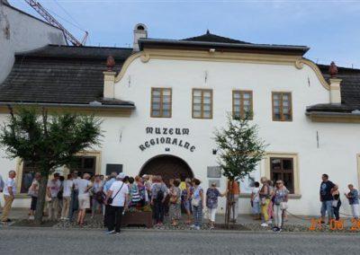 053a Muzeum