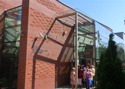 056 Muzeum Archidiecezjalne w Poznaniu