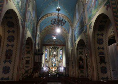 057e Kościól Nowy Zakopane