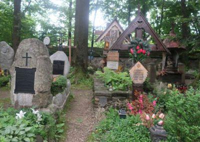 062 Cmentarz