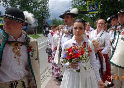 065a Ślub góralski1