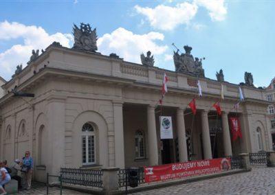 077 Muzeum Powstania Wielkopolskiego