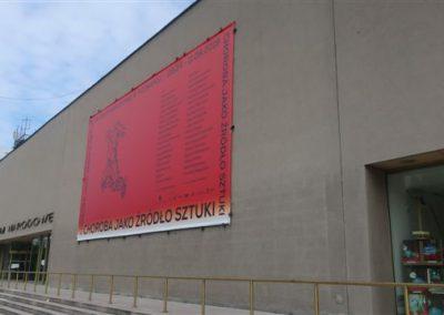 080 Muzeum Narodowe