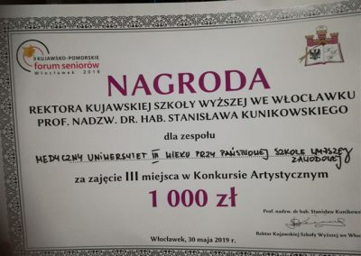 018 CK Browar B II Forum Seniorów