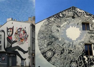 murale_tuwima