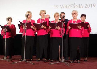 Kraków występ1